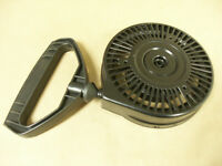 Tecumseh Hssk50 5 Hp Snow Blower Engine Recoil Starter Mitten Grip Free Shipping