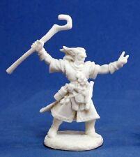 Reaper Bones 89013 Ezren Iconic Wizard