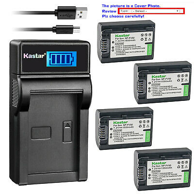 BCT-RV Battery Charger