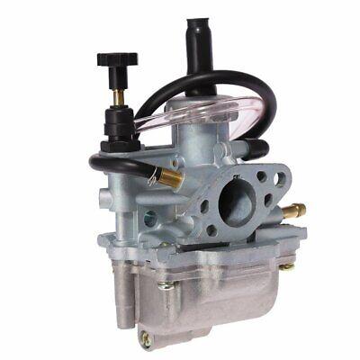 Carburetor For 1987-2006 Suzuki LT80 LT 80 Quadsport ATV Carb I CA52