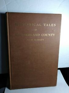 Historical-Tales-of-Cumberland-County