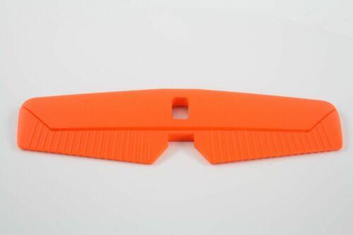 Dynam C188-04-Orange Höhenleitwerk