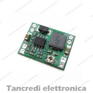 Convertitore-Buck-MP1584EN-3A-5V-6V-9V-12V-15V-18V-20V-DC-STEP-DOWN-REGOLABILE