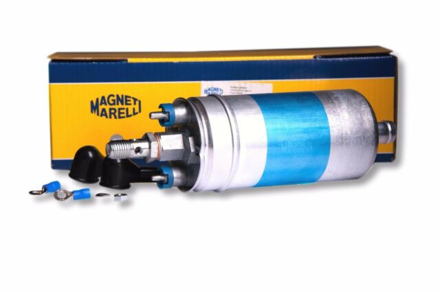 Kraftstoffpumpe Benzinpumpe MAM00019 Magneti Marelli  Audi Mercedes-Benz