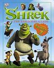Shrek: Essential Guide by DreamWorks (Hardback, 2004)