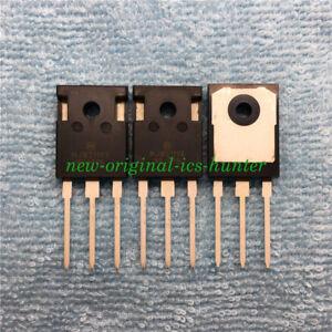 ON New Original 1PCS MJW21193 +1PCS MJW21194 Pair Transistor