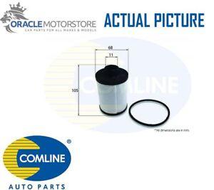 Nuevo-Motor-Comline-Filtro-De-Combustible-Calidad-OE-Genuino-EFF201
