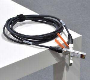 Mellanox-Cisco-SFP-10-Gigabit-10G-Cable-3M-Cisco-Integrated-Module