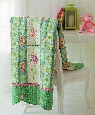 Dresden Garden Quilt Pattern Pieced//Applique RM