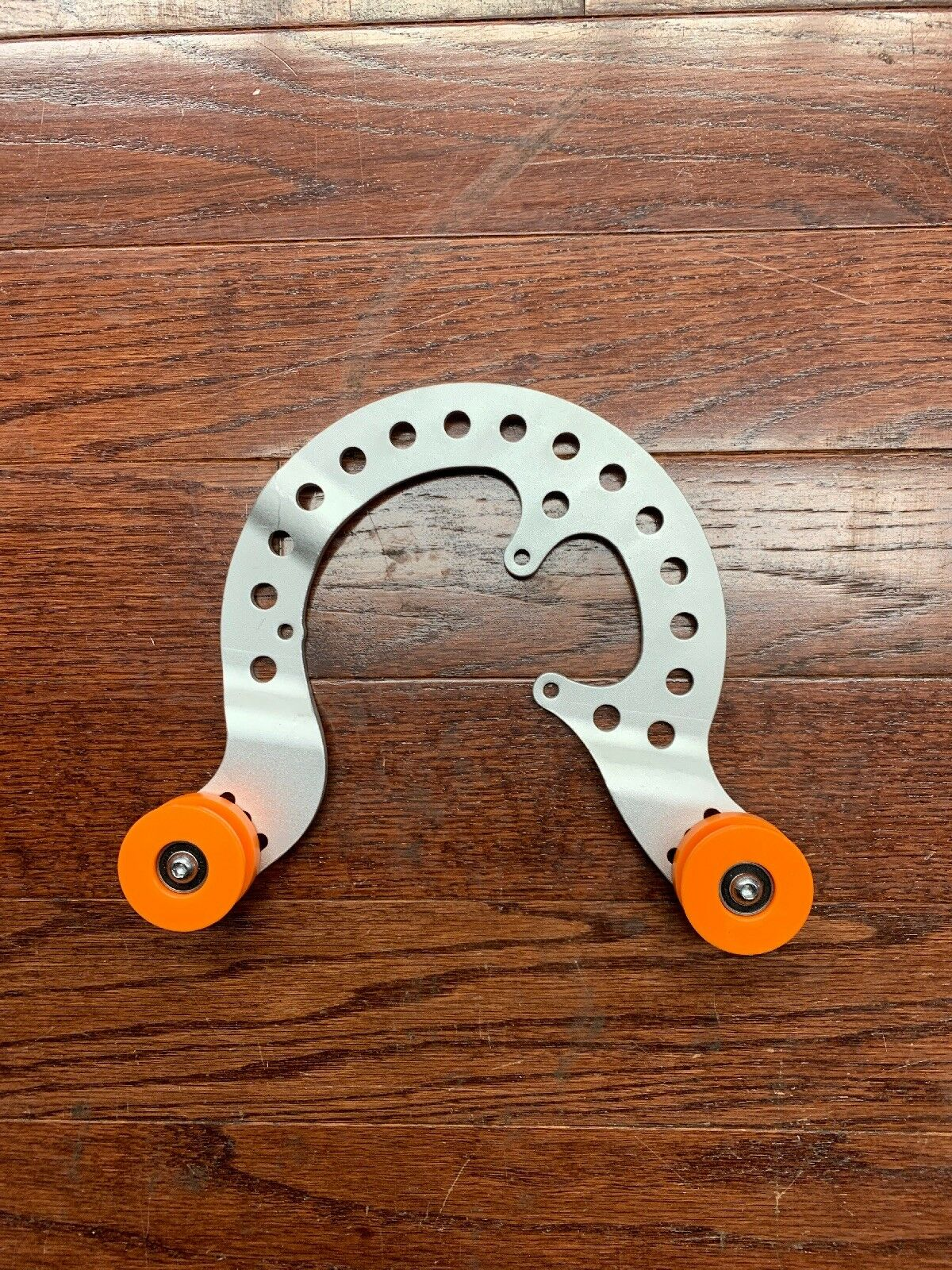 MRP Chain Guide Direct Mount  BRAND NEW FREE SHIPPING OLD SCHOOL VINTAGE  official authorization