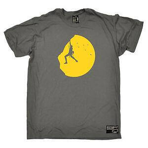 Kleidung & Accessoires Nett Ladies Cycling Bike Pulse Original Funny Top Birthdayátee T Shirt T-shirt Damenmode