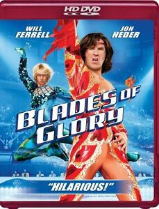 BLADES-OF-GLORY-HD-DVD-2007-BRAND-NEW-SEALED-SHIPS-FREE