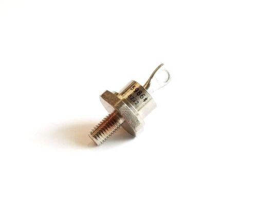 EXR5986 ECG5986 NTE5986Silicon Power Rectifier Diode200V 40ADO-5 Case