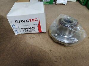 DRIVETEC-WHEEL-BEARING-KIT-DWB9018-TO-FIT-AUDI-SEAT-SKODA-VOLKSWAGEN