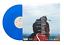Daniel-Caesar-Freudian-Exclusive-Rare-Limited-Edition-Blue-Vinyl-LP-MINT thumbnail 2