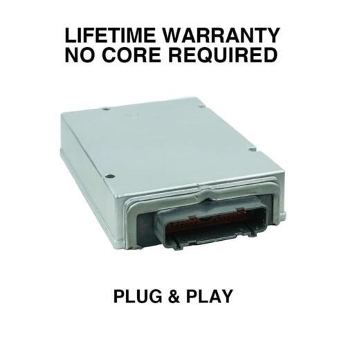 Injection Driver Module IDM Plug/&Play Ford Excursion 7.3L Diesel XC3F-12B599-AD