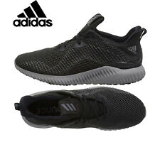 item 2 Womens ADIDAS ALPHABOUNCE 1 Womens Running Shoes Black Sneakers  CG5400 NEW -Womens ADIDAS ALPHABOUNCE 1 Womens Running Shoes Black Sneakers  CG5400 ... a2250226ee