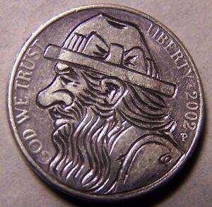 Classy Coin