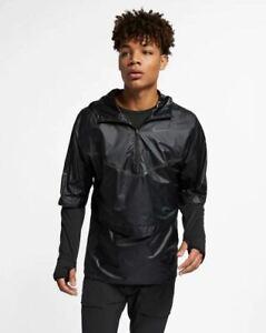 Nike-Sphere-Tech-Pack-Transform-2in1-Gr-XL-Laufjacke-wasserabweisend-933410-010