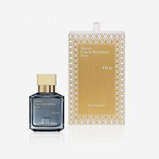 Maison Francis Kurkdjian Oud Eau De Parfum 70ml