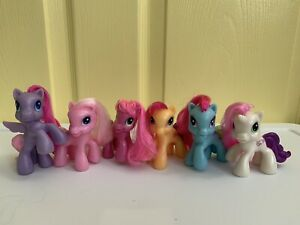 My Little Pony G3 5 Mcdonald S Toys Cheerilee Starsong Scootaloo Sweetie Pinkie Ebay Thanks for reading (thoughs of you who did) i'll be rating them and if you'd like you can rate them in the comments. details about my little pony g3 5 mcdonald s toys cheerilee starsong scootaloo sweetie pinkie