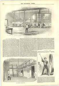 1846-Sailors-Home-Ratcliffe-Julliens-Big-Drum-Covent-Garden-Theatre