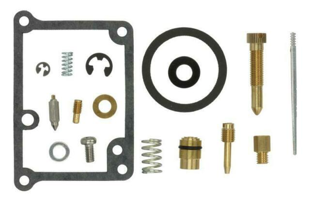 KIT DE REPARATION DE CARBURATEUR KEYSTER KY-0546