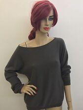 WITTY KNITTERS Pullover gr.M   100%Kaschmir