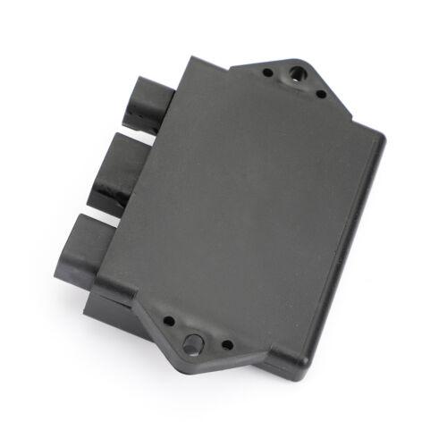 Steuerteil Ignition CDI Box Modul für Yamaha YFM 350 Bruin Grizzly Wolverine DE