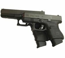 PEARCE GRIP EXTENSION GLOCK+ EXTENSION FOR FOURTH GENERATION # PG-G4+ New
