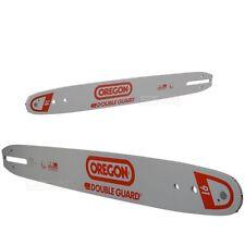 """Oregon Schwert 35 cm 3//8/"""" 1.3 mm 140SDEA318 Führungsschiene McCulloch Partner"""