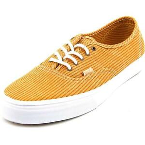 VANS Authentic Ca Skate Shoes Mens Size 11 Washed Herringbone Inca ... 9b66c5fe4