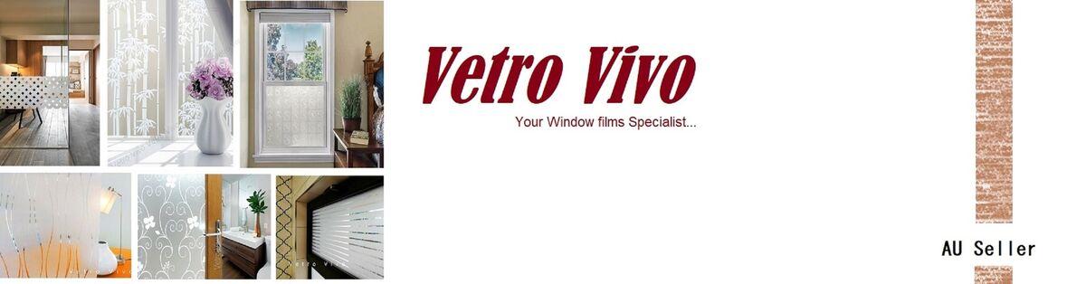 vetrovivodecofilmgroup