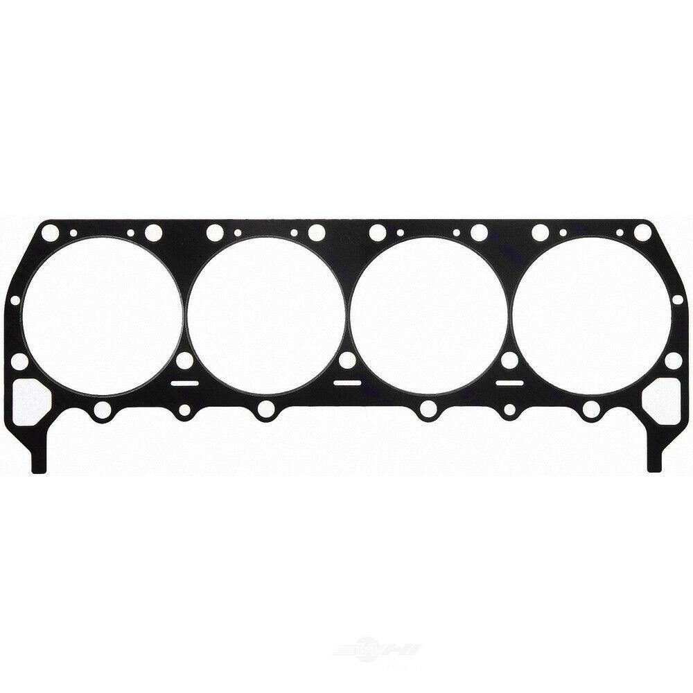 TOYOTA Genuine 74310-52290-B0 Visor Assembly
