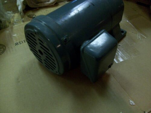 Details about  /YASKAWA   FECQ-TI H2 GLM22-15-045 GTR   GLM-22      MOTOR WITH GEARBOX