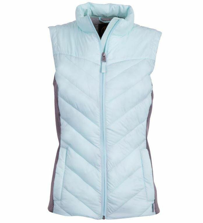 BR gilet  Marina  dans Cool Comme neuf