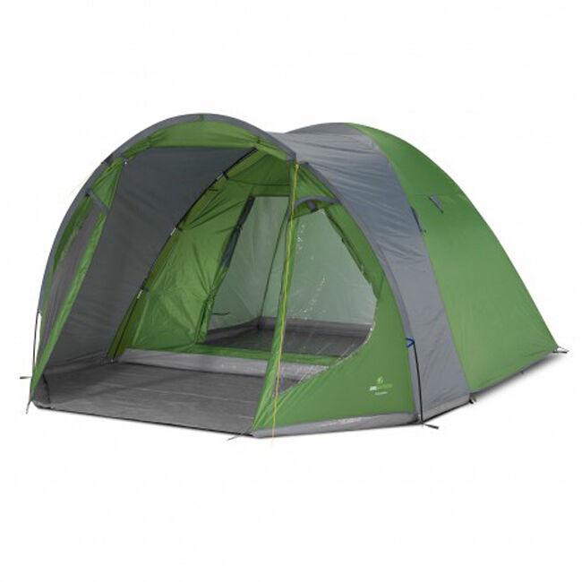 DWS Columbia per e favorevole Cupola Tenda per fino fino fino a 4 persone 2dd
