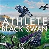 Athlete - Black Swan (2009)