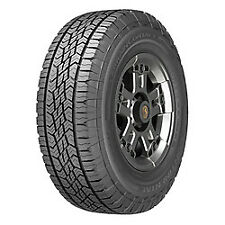Lt24575r1610 120116s Con Terrain Contact At Owl Tire Set Of 4 Fits 24575r16