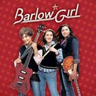 Barlowgirl by BarlowGirl (CD, Jun-2005, Fervent Records)