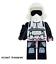 New-Star-Wars-Minifigures-Han-Solo-Obi-Wan-Darth-Vader-Luke-Yoda-Sith-Clone-R2D2 thumbnail 227