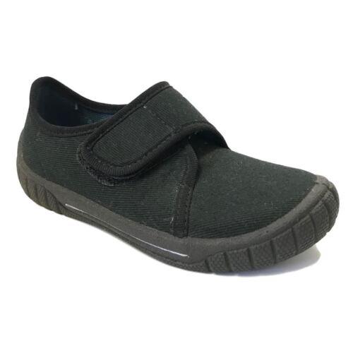 Kids' Clothes, Shoes \u0026 Accessories