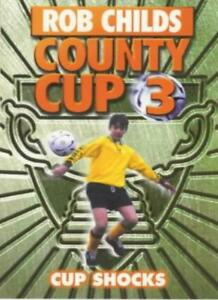 Cup-Shocks-County-Cup-3-Rob-Childs