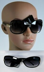 Occhiali-da-Sole-Donna-GATTINONI-Woman-Sunglasses-D901