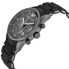 Emporio Armani Sportivo AR5889 Wrist Watch for Men