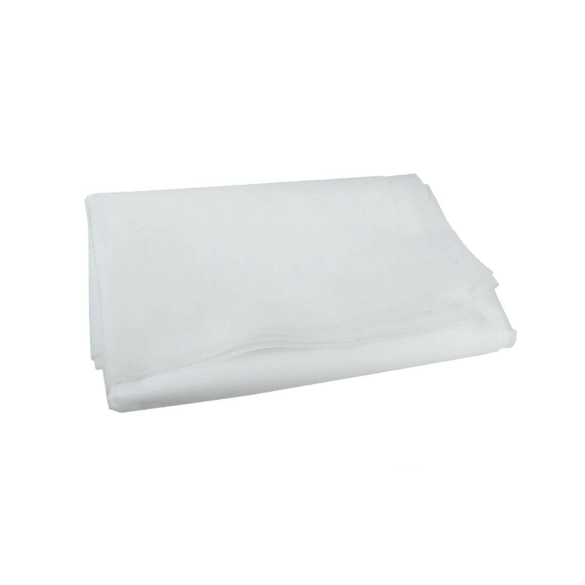 4m x 20m 17gsm Yuzet Frost Protection Fleece Winter Plant Cover Shrubs Crops
