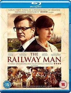 The-Railway-Man-Blu-ray
