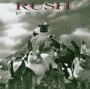 Rush-Presto-CD