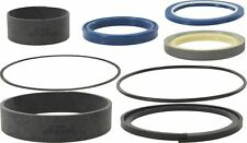 Hydraulic Seal Kit 8 Parts 2341948 Fits Several Caterpillar Models
