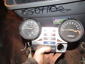 1983-honda-cb550-sc-nighthawk-gauges-speedometer-tachometer-1983